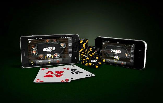 Reliable-Dominoqq-Online-Game-on-Android