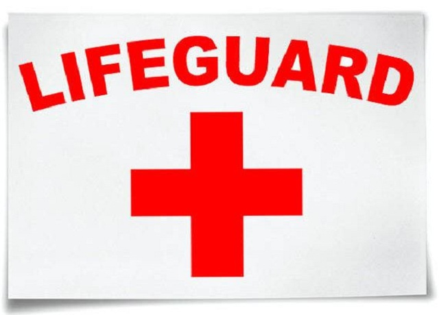 Lifeguard training, Lifeguard classes, Lifeguard courses, Lifeguard certification, Lifeguard certificate